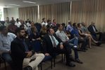 2º MEETING EMPRESARIAL